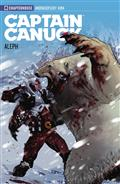 CAPTAIN-CANUCK-TP-VOL-01-ALEPH-(NEW-ED)