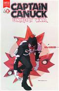 CAPTAIN-CANUCK-UNHOLY-WAR-TP
