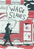 WAGE-SLAVES-GN-(MR)-(C-0-1-0)