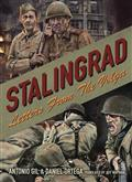 STALINGRAD-LETTERS-FROM-THE-VOLGA-GN-(C-0-1-0)