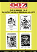 007-MAGAZINE-PRESENTS-EXHIBITORS-PRESSBOOKS-VOL-03-(C-0-1-2