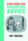 EVEN-MORE-BAD-PARENTING-ADVICE-GN