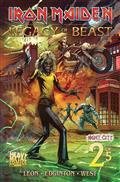 IRON-MAIDEN-LEGACY-OT-BEAST-VOL-2-NIGHT-CITY-2-CVR-A-TBD
