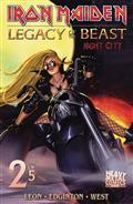 IRON-MAIDEN-LEGACY-OT-BEAST-VOL-2-NIGHT-CITY-2-CVR-B-TBD