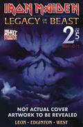 IRON-MAIDEN-LEGACY-OT-BEAST-VOL-2-NIGHT-CITY-2-CVR-C-TBD
