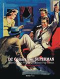 DC-COMICS-BEFORE-SUPERMAN-MAJ-WHEELER-NICHOLSON-PULP-COMICS