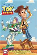 DISNEY-PIXAR-TOY-STORY-MOVIE-COLL-GN-(C-0-1-0)