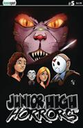 JUNIOR-HIGH-HORRORS-5-CVR-A-SCREAM-SPOOF