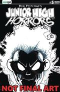 JUNIOR-HIGH-HORRORS-5-CVR-D-GLOW-IN-DARK-RETAILER-INCV-(Net