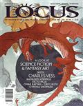 LOCUS-700-(C-0-1-1)