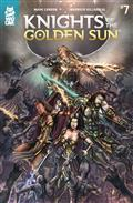 KNIGHTS-OF-THE-GOLDEN-SUN-7-(OF-7)