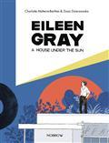 EILEEN-GRAY-HOUSE-UNDER-THE-SUN-GN-(C-1-1-0)