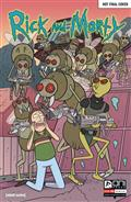 RICK-MORTY-1-50-ISSUES-SPECIAL-VAR-(C-1-0-0)