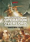 OPERATION-OVERLORD-1-(C-0-1-1)
