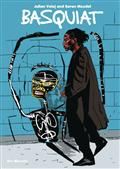 ART-MASTERS-SERIES-GN-VOL-07-BASQUIAT-(C-0-1-0)