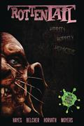 ROTTENTAIL-GN-TP-(MR)