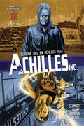 ACHILLES-INC-2-(MR)