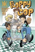 FLOPPY-COP-2-(MR)