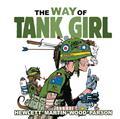 WAY-OF-TANK-GIRL-HC-(MR)