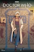 DOCTOR-WHO-13TH-8-CVR-A-SPOSITO