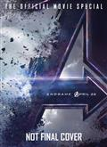 AVENGERS-ENDGAME-OFFICIAL-MOVIE-SPECIAL-ED-HC