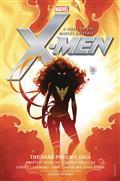 X-MEN-DARK-PHOENIX-SAGA-HC