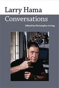 LARRY-HAMA-CONVERSATIONS-SC-(C-0-1-0)