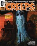 Creeps #19 (MR)