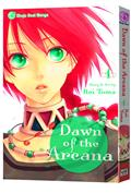 DAWN-OF-THE-ARCANA-GN-VOL-01-(C-1-0-0)
