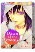 DAWN-OF-THE-ARCANA-GN-VOL-04-(C-1-0-0)