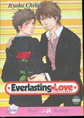 EVERLASTING-LOVE-GN-(MR)-(C-1-0-0)