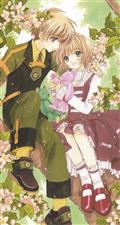 CARDCAPTOR-SAKURA-CLEAR-CARD-GN-VOL-06-(C-1-1-0)