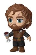 Funko 5 Star Game of Thrones Tyrion Lannister Vinyl Figure (