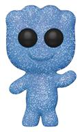 Pop Sour Patch Kids Blue Raspberry Sour Patch Vin Fig (C: 1-