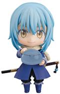 That Time I Got Reincarnated As A Slime Rimuru Nendoroid AF