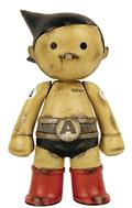 ASHTRO-LAD-8IN-DECADE-VINYL-FIGURE-(Net)-(C-0-1-2)