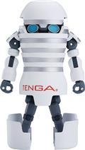 Tenga Robot Transforming Tenga Robot Soft AF (C: 1-1-2)