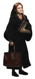 Harry Potter Series Ginny Weasley 1/6 AF (Net) (C: 0-1-2)
