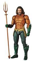 Aquaman Mafex AF (C: 1-1-2)