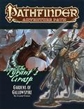 PATHFINDER-ADV-PATH-DEAD-ROADS-TYRANTS-GRASP-PT-4-OF-6