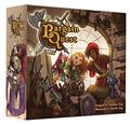 BARGAIN-QUEST-BOARD-GAME-(C-0-1-2)