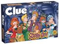 CLUE-SCOOBY-DOO-BOARD-GAME-(Net)-(C-0-1-2)