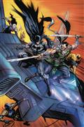 BATMAN-AND-THE-OUTSIDERS-13