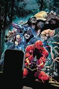 Flash #756