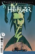 John Constantine Hellblazer #7 (MR)