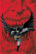 Legends of The Dark Knight Matt Wagner HC