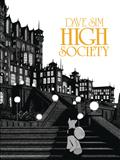 CEREBUS-TP-VOL-02-HIGH-SOCIETY-REMASTERED-ED-NEW-PTG-(NOTE-P
