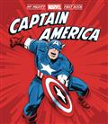 CAPTAIN-AMERICA-MY-MIGHTY-MARVEL-FIRST-BOOK-BOARD-BOOK-(C-0