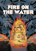 FIRE-ON-THE-WATER-GN-(C-0-1-0)