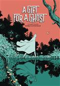 GIFT-FOR-A-GHOST-HC-GN-(C-1-1-0)
